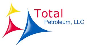 Total Petroleum